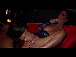 Lesbians Private  Porn