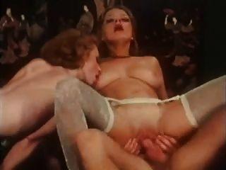 Vintage piss porn