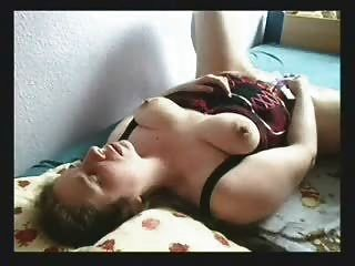 Masturbation Compilation Gemma From Germany
