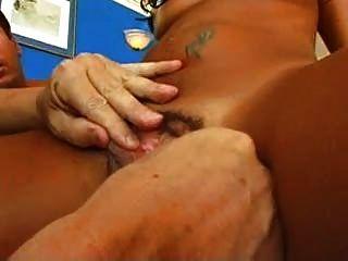 Perfect Nipples Porn Videos At Wonporn Com