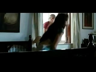 Sameera Reddy Sexscene