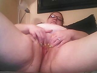 Wet Pussy For Waiting For Daddy To Cum Home And Fuck Her