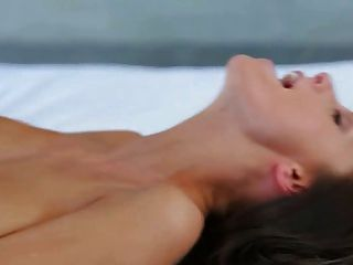 Whitney Westgate - Sweet Sensual Sex