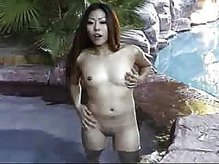 Ayako Jacuzzi Bj  Fm14