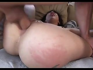 Hot Anal - She Loves It