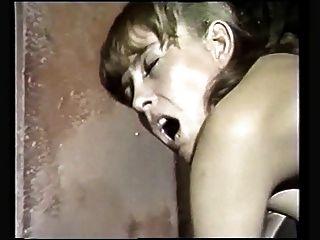 Porn Disco