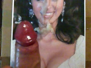 Porn mallika sherawat Mallika sherawat