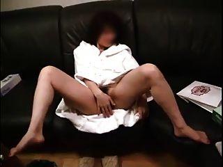 Labia Piercing  Porn