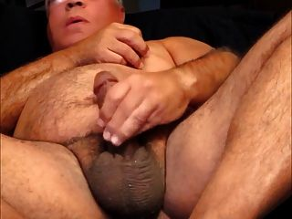 Older Men And Bears Video 0006