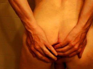 Prolapse And Ass Play