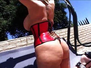 Pawg Videos  Porn