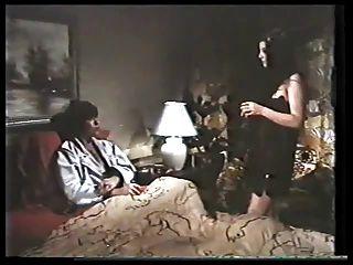 Rhonda Jo Petty Fucked In The Sink - Disco Lady - 1978