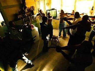 Keira Knightley Lap Dance