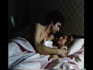 Helen Mirren Making Love, Topless