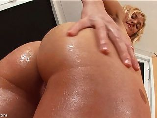 Butt porn perfect Free perfect