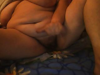 Stefany Tits Ass And Eveything A Granny Webcam Wants