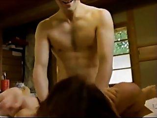 Erotic Wife  Porn