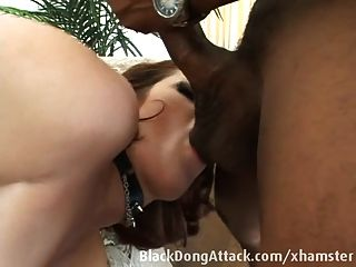 Trisha Grey Gang Bang At Home