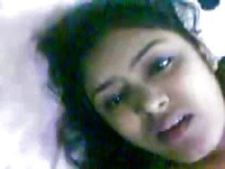 Erotic Dance Of Topless Bangla Girl