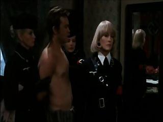 Nazi Girlfriend