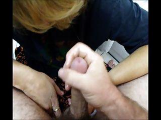 Vaseline  Porn
