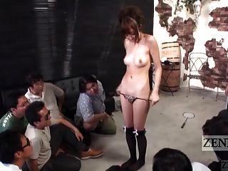 Japanese Av Star Anri Hoshizaki Enf Cmnf Party Subtitled