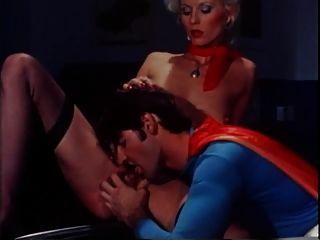 Seka Swedish Erotica 294 Super-rod 2