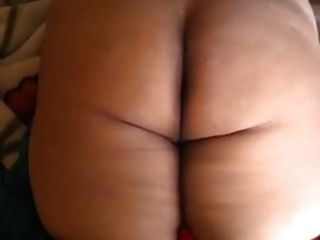 Desi Sex Desperate Housewife Ass Shaking