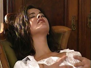 Lesbian Secretary Porn Videos At Wonporn Com