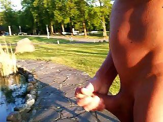Nude netz nackt im Nackt Pics