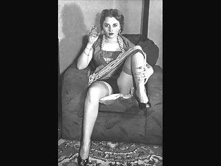 classic actress upskirt Xhamster.com