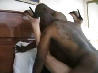 Milf Gangbang  Porn