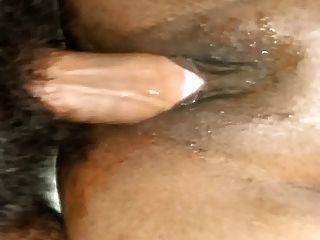 18 Years Old Amateur  Porn