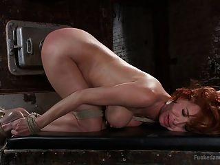 Slave Milf Veronica Avluv