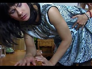 Sissies Roleplay Porn Games