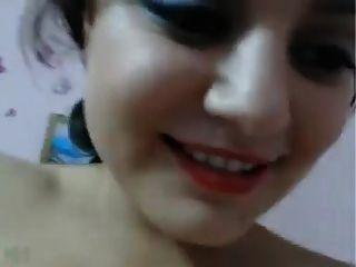 Videshi Savita Bhabi More Videos On Hotcamgirls.in