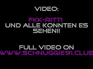 Schnuggie91 openload