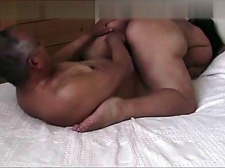 Casal Velho Colombiano