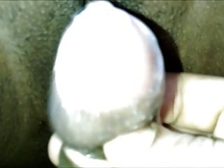 Fucking  South Indian Wife