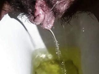 Pissed  Porn