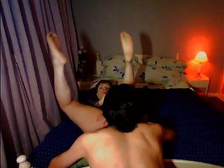 Traviesa Porn Videos At Wonporn Com