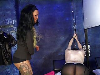 Paar Amateur Bdsm Teen Bdsm