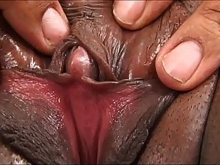 Big Clit Big Lips