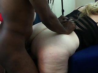 Trailer: 50 Yo Mature Interracial Bbw Anal Swinger Party