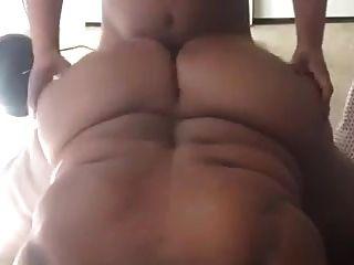 Chub Getting Fucked Jiggle On Bbc