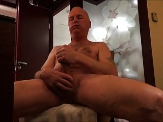 Mix: Ulf Larsen Fuck Teen Whores, Orgasm & Pee On Face