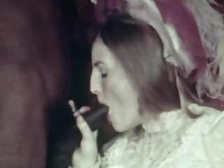 O.z. Films 69 - Cocks For A Lady.avi