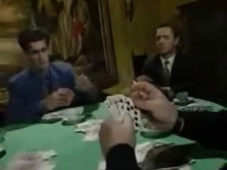 Stp7 Wife Settles Husbands Gambling Debt !