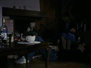 Movie Scene Mom Give A Handjob Sucker Son - Arsivizm