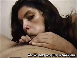 Indian Wife Homemade Video 048.wmv